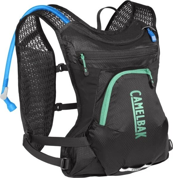 CamelBak Women's Chase Bike Vest 50oz