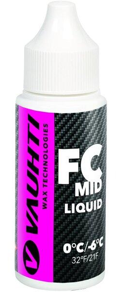 Vauhti FC Mid Liquid 0...-6
