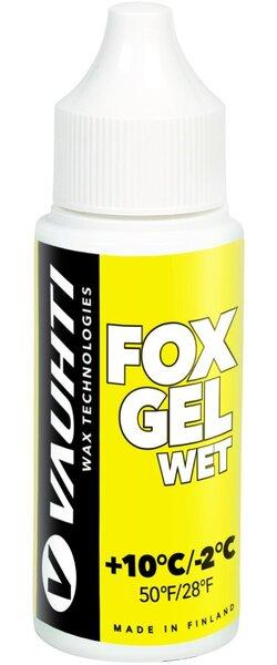 Vauhti Fox Gel