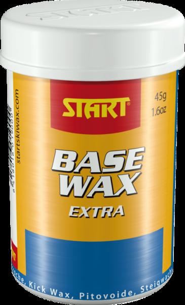 START Base Wax Extra