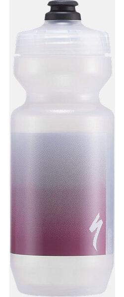 Specialized Purist MFLO Water Bottle 22oz