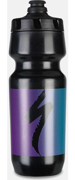 Specialized Big Mouth Water Bottle 24oz
