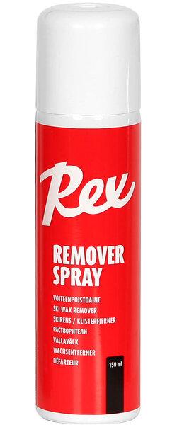 Rex Grip Remover Spray 150mL