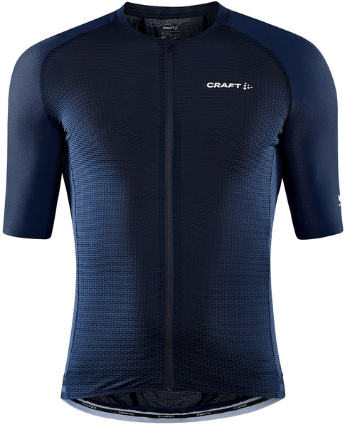 Craft Pro Nano Jersey Men's