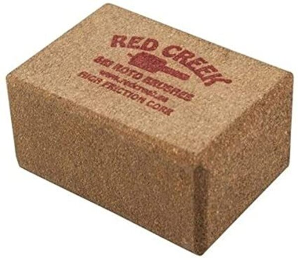 Red Creek High Friction Cork