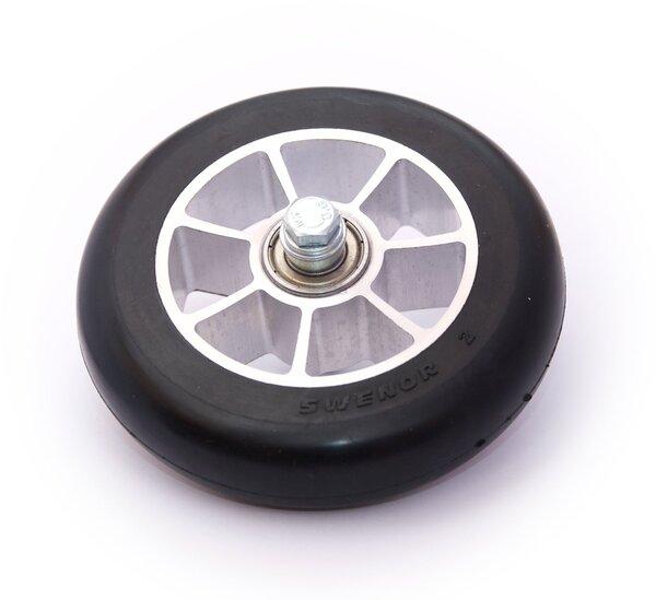Swenor Skate Wheel #2 Assembled Each