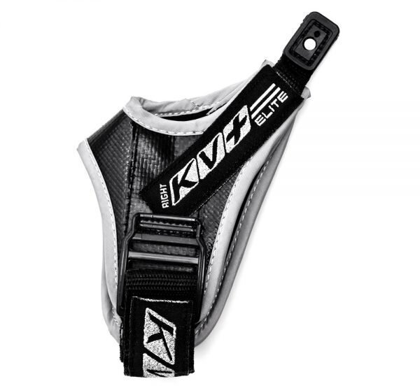 KV+ Elite Clip Straps