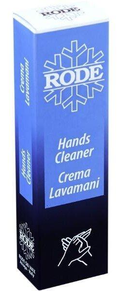 Rode Hand Cleaner Cream
