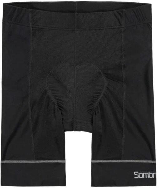 Sombrio Crank Liner Shorts Men's