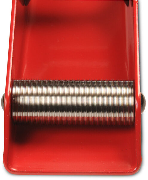 Red Creek Riller Linear 1mm