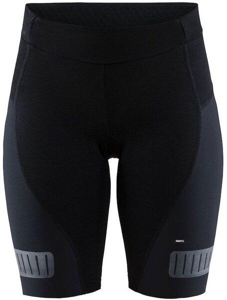 Craft Hale Glow Women's Shorts