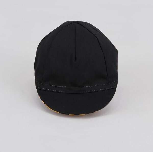 Sportful Checkmate Cycling Cap
