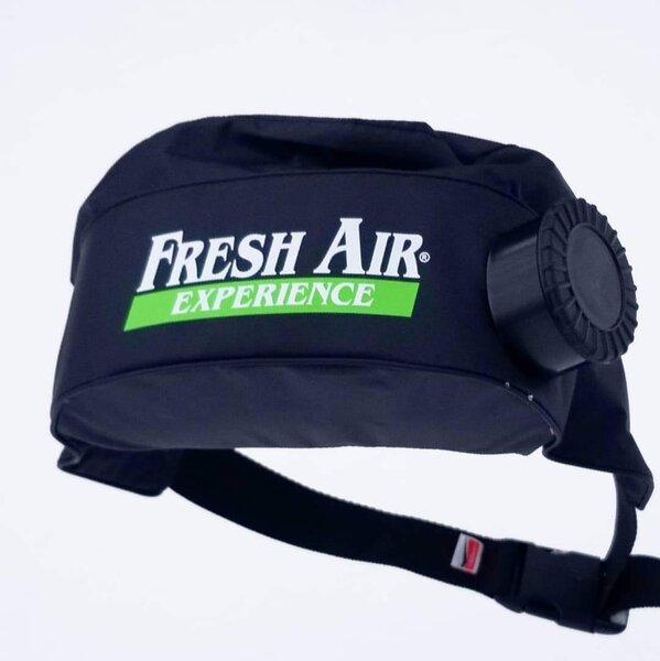 Fresh Air Water Belt