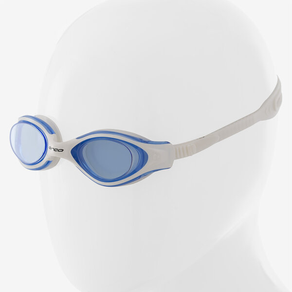 Orca Killa Vision Goggles