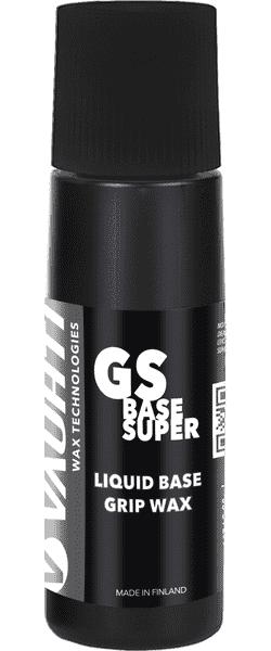 Vauhti GS Base Super NF Liquid Grip Wax
