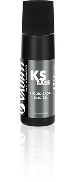 Vauhti KS Base Liquid Klister