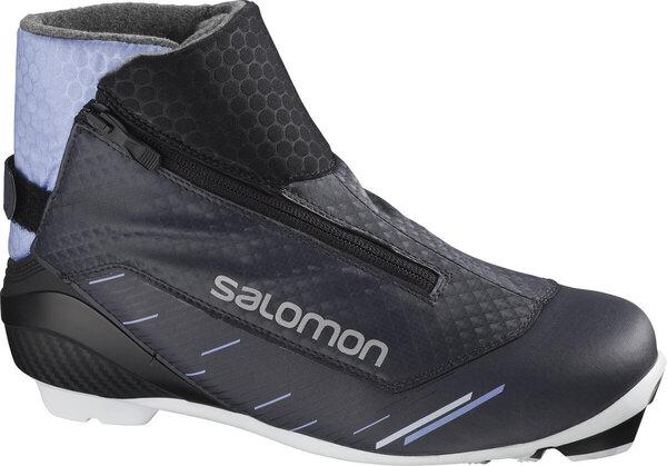 Salomon RC9 Vitane Nocturne Prolink