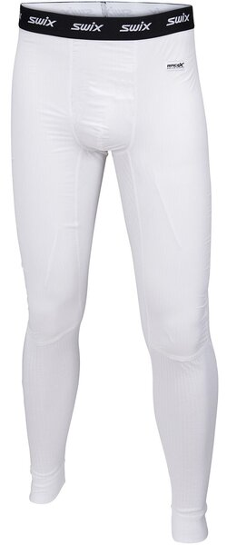 Swix Men's RaceX Bodywear Wind Pants