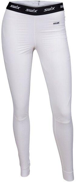 Swix Women's RaceX Bodywear Wind Pants