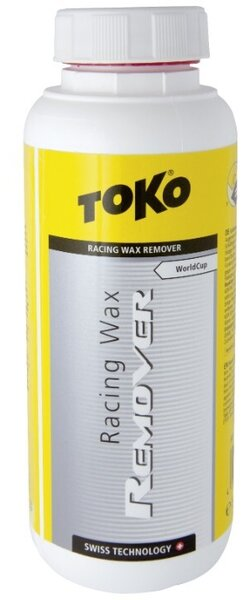 Toko Racing Wax Remover 500ml