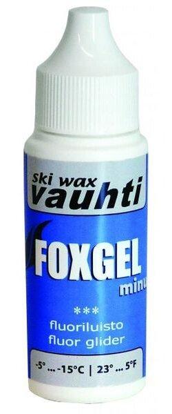 Vauhti Foxgel Minus 35g -5...-15