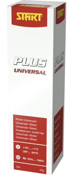 START Universal Plus Klister