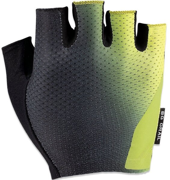 Specialized Hyperviz Gloves Women's
