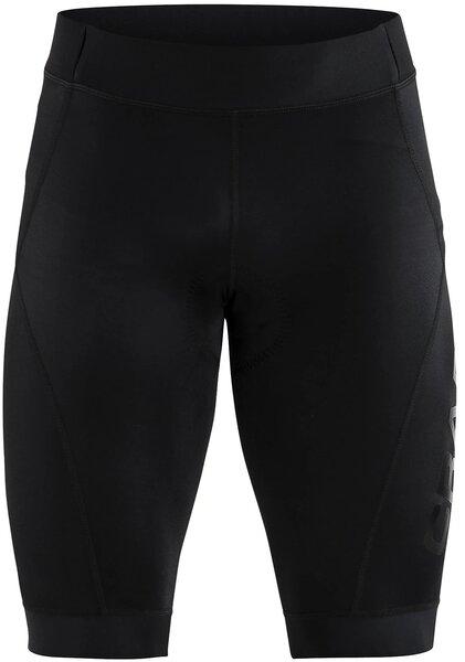 Craft Essence Shorts Men's