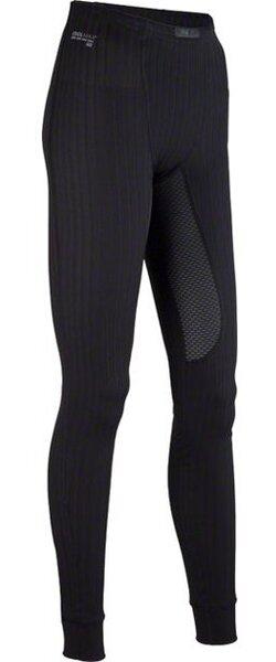 Craft Women's Active Extreme 2.0 Pants
