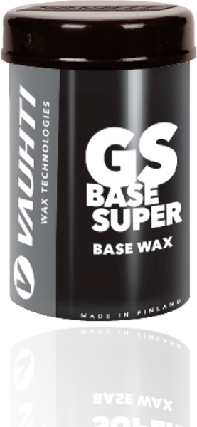 Vauhti GS Base Super