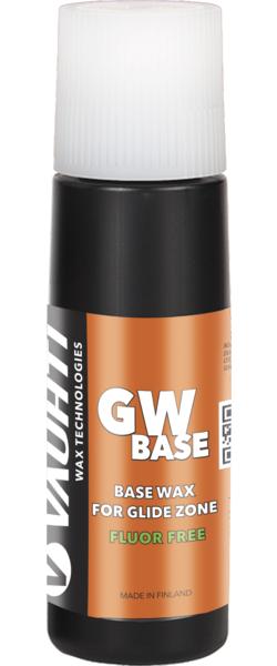 Vauhti GW Liquid Glide Base Wax