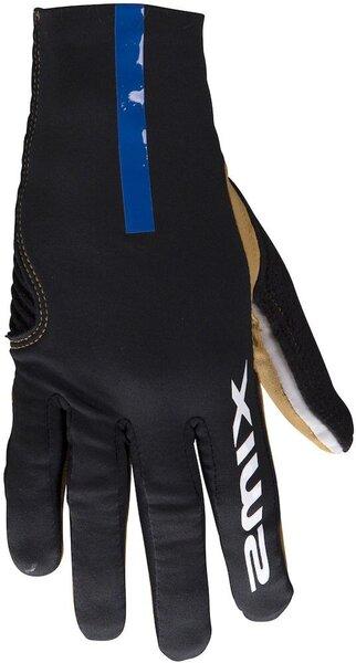 Swix Triac 3.0 SPPS Glove