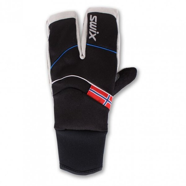 Swix Women's Shield Split Mitt