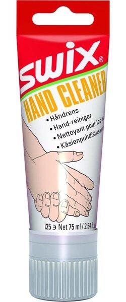 Swix Hand Cleaner
