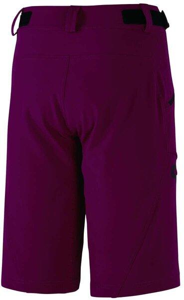 iXS Server 6.1 Women Shorts