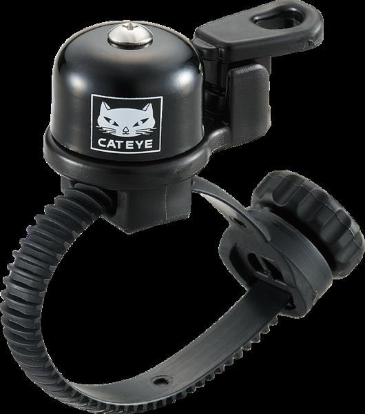 CatEye Flextight Mini Bell