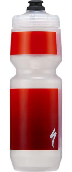 Specialized Purist MFLO Water Bottle 26oz