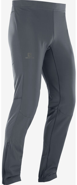 Salomon Men's RS Softshell Pants
