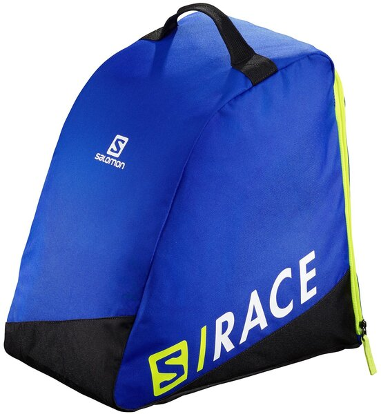 Salomon S/Race Original Boot Bag