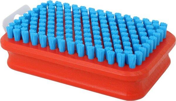 Swix Fine Blue Nylon Brush