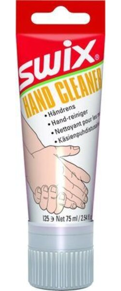 Swix Hand Cleaning Paste