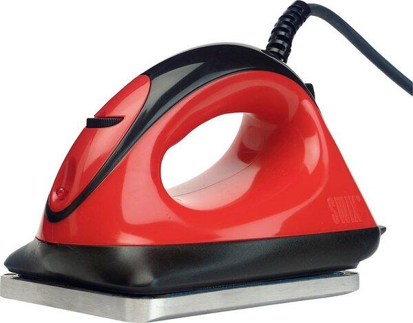 Swix T73 Performance Waxing Iron