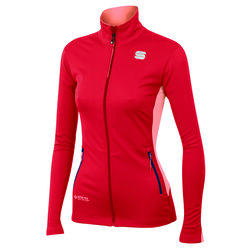 Sportful Squadra WS Women's