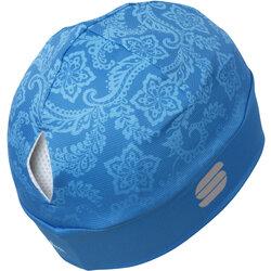 Sportful Doro Hat