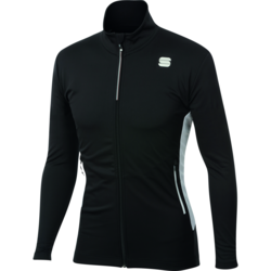 Sportful Squadra WS Men's
