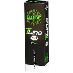 Rode KR3 Top Line Klister