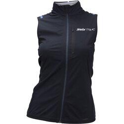 Swix Women's Triac 3.0 Vest