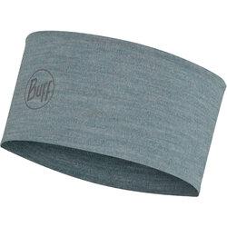 Buff Midweight Merino Wool Headband