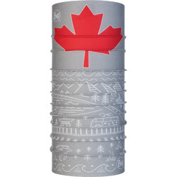 Buff Original Canada Edition