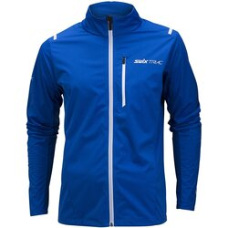 Swix Men's Triac 3.0 Jacket